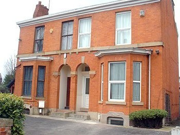 6 Bedroom Student House Tatton Grove Withington Manchester   M20 4BP £105.00 pppw